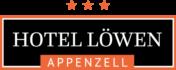 Hotel Löwen