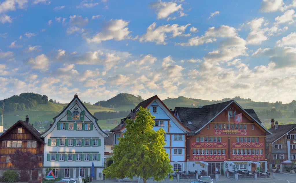 Landsgemeindeplatz_Christian-Perret