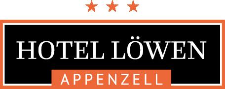 Hotel Löwen Appenzell