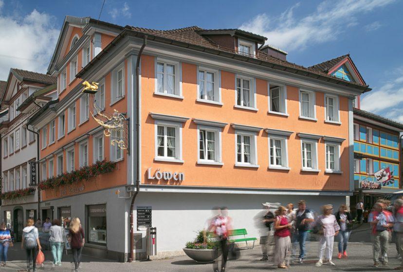 Titelbild-Homeslider-002_Hotel_Löwen