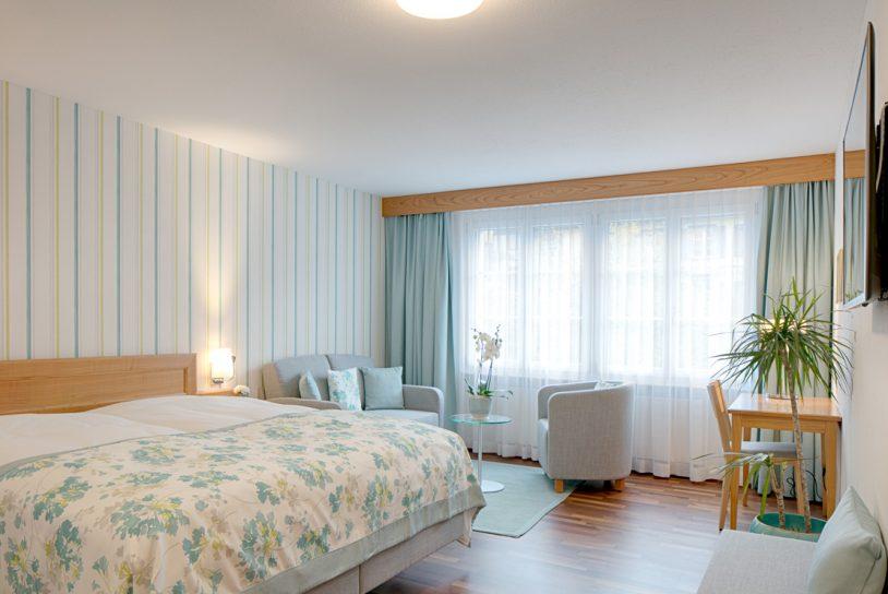 Titelbild-Hotel-Zimmer-007_Hotel_Löwen