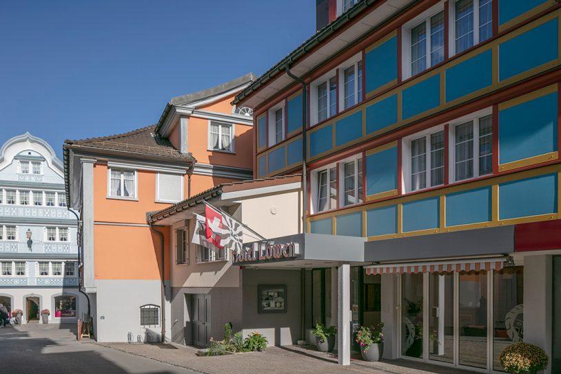 HotelLoewen_02_1200x741