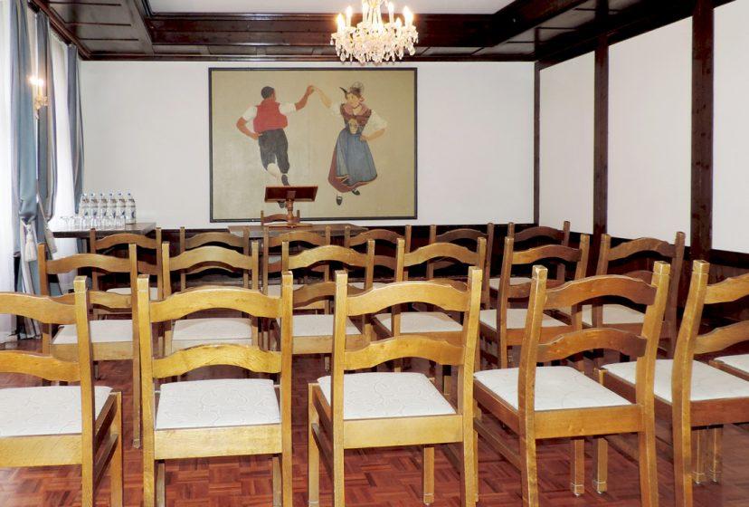 Titelbild-Seminar-Seminarräume-Saal-(3)